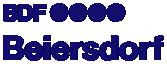Referenzen-Beiersdorf